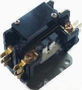 Quality AC CONTACTOR JVC-1XH01AAC for sale