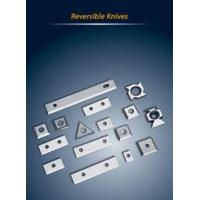 Quality Reversible Knives for sale