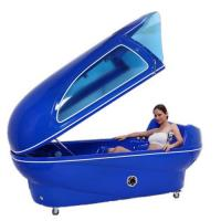 Quality use mini device Product name:hydro spa capsuel for sale