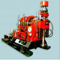 Quality :Core Drilling Machine for sale