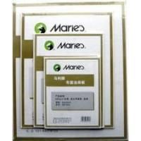 Quality Fine Art Products Marie
