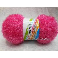 Quality New Product Product name:eyelash fancy feather yarn (AT-NY9793) for sale