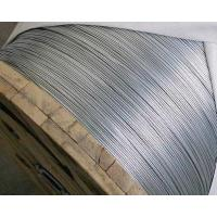 Quality GROUNDING STATIC GUY WIRES Aluminum Clad Steel Wire/ACS Wire for sale