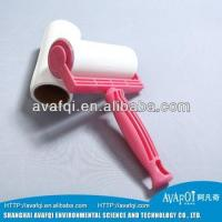 Buy cheap Lint Roller adhesive lint roller from wholesalers
