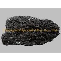 Quality Silicon Carbide for sale