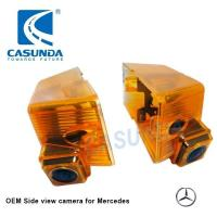 Specific car cameras Best car side view camera for Mercedes Sprinter 2013+