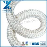 Quality Double Braided Rope for sale