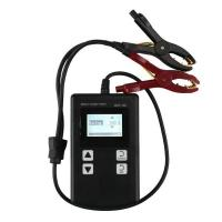 Buy cheap MST-168 Portable 12V Digital Battery Analyzer with Powerful Function from wholesalers