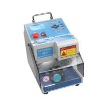 Buy cheap Korea MIRACLE-A7 Key Cutting Machine from wholesalers