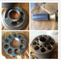 Quality Supply Kawasaki K3V280 Hydraulic Piston pump parts ad spares for sale