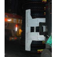 Quality Tyre Clamp for sale