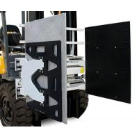Quality Carton Clamp for sale
