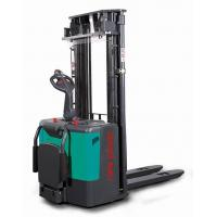 Quality electric pallet stacker for sale