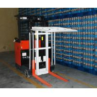 Quality Load stabilizer for sale