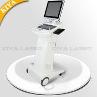 Oxygen water jet peel beauty machine