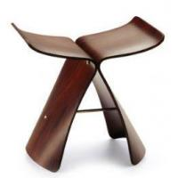 Quality Yanagi Butterfly Stool for sale