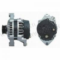 Buy cheap A7853-6D,DELCO series alternator from Wholesalers