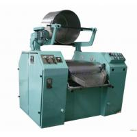 Quality EGM-Hydraulic Three-roller Grinding Mill for sale
