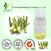 Quality Plant Oil for sale