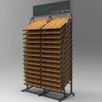 Quality Metal Display Stands s-010-d for sale