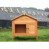 Rabbit Hutch HK-R-2009