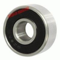 Quality Scooter Bearings for sale