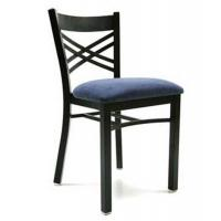 Dining Chairs With Metal Quality Dining Chairs With Metal For Sale