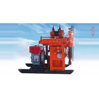 Buy cheap Construction and Mining machine XY-100 from Wholesalers