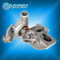 Quality Turbocharger 2006- Ford Transit TDCi 100, 115, 120 2.4L 49131-05401/00/02 for sale