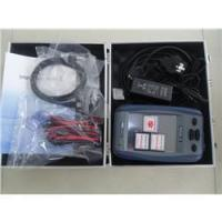 Quality IT2 V2014.6 Intelligent Tester2 For Toyota / Suzuki for sale