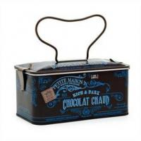 Buy cheap Rich and Dark Chocolat Chaud from wholesalers