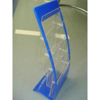 Buy cheap pop display,acrylic display from wholesalers