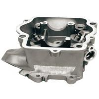 Quality Scooter Cylinder Head(153WM) for sale