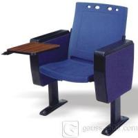 Buy cheap Conference Hall Chair from Wholesalers