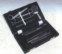 Buy cheap Biology DISECTING SET from Wholesalers