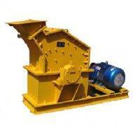Quality PXJ Super-fineness Energy-Saving Crusher for sale
