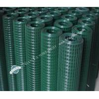 Quality PVC Coated Welded Mesh for sale