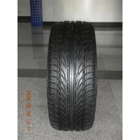 Quality PCR Tire HD921-UHP for sale
