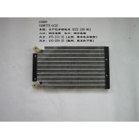 Quality of commodity: Nissan Baning bread GC22 (Large) (88-96) for sale
