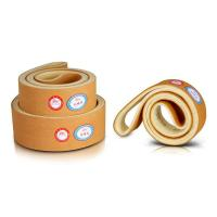 Buy cheap 600℃ PBO Belt from wholesalers
