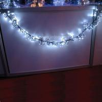 Quality LED Mini String light-LST-W for sale