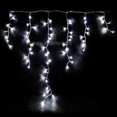 Buy LED Icicle Light-White at wholesale prices