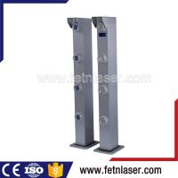 Quality Multi-beam 500m laser security alarm system for sale