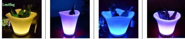 Buy ICE BUCKET 04 at wholesale prices