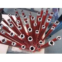 Buy cheap Ring segments core bits from Wholesalers