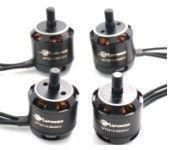 Quality LD-Power MT2213 920KV Brushless Motor CW/CCW 2-Pair for RC Multicopters for sale