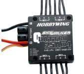 Quality HOBBYWING Skywalker Quattro 25A x 4 4-in-1 Speed Control for Quadcopters for sale