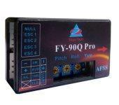 Quality ALL-IN-ONE FOUR AXIS CONTROLLER with Firmware upgradable FY-90Q PRO Edition for sale