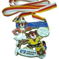 Quality 2013 medaille/medal(m-mm18) for sale