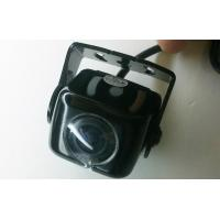 Buy cheap OSJ-205H Car back view camera with bracket from wholesalers